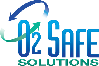 O2 Safe Solutions - Your Partner in Respiratory Care